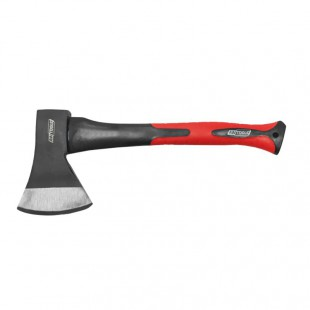 FELLING AXE w/ FIBERGLASS HANDLE 600g 37cm