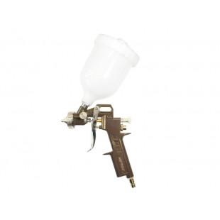 AW PISTOLET LAKIERNICZY ZE ZBIORNKIEM GÓRNYM 1.4mm / S-990G