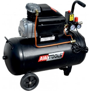 OILED AIR COMPRESSOR FL-50L 27kg