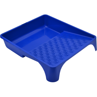 PLASTIC  PAINT TRAY 150x310mm