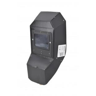 TARCZA SPAWALNICZA TSM DIN11/ Z FILTREM 80x100mm 0,37kg