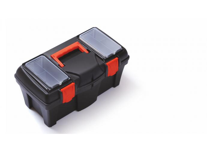 Skrzynka narzędziowa – niezbędny gadżet do warsztatu, auta, domu i ogrodu