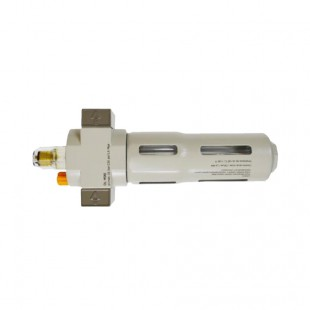 "AIR LUBRICATOR/ 1/4"" OL-MINI"