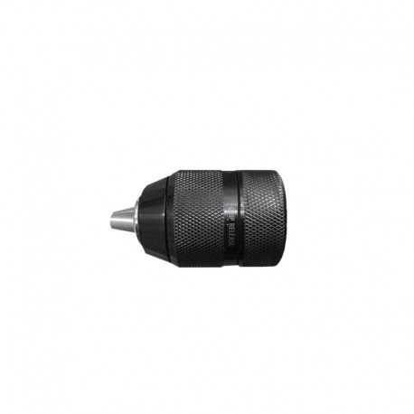 KEYLESS DRILL CHUCK ADAPTER 1.5-13mm/ 1/2''-20 UNF METAL BODY
