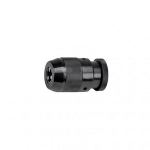 KEYLESS DRILL CHUCK ADAPTER 1.0-16mm B18