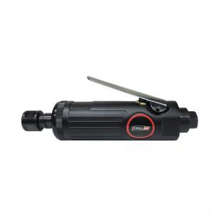 STRAIGHT AIR DIE GRINDER 3-6mm 580g