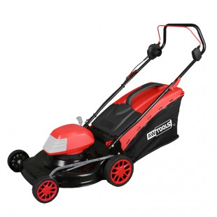 ELECTRIC LAWNMOWER ZF6128D 1800W w/ 5 CUTTING HEIGHTS