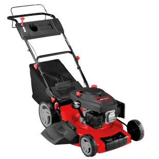 SELF-PROPELLED PETROL LAWNMOWER AW460SH 4.35KM-3.2KW 32kg w/ 5 CUTTING HEIGHTS