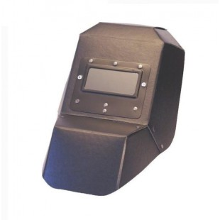 WELDING MASK TSM DIN1150x100mm 0.46kg