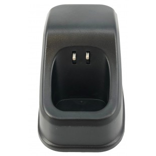 CHARGING STATION/ FOR TECH COB LED
