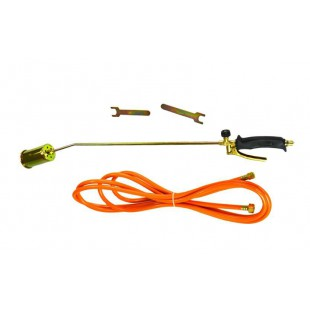 LONG ARM ROOFING GAS TORCH