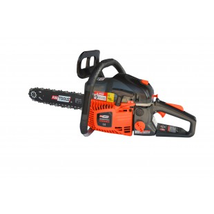 PETROL CHAINSAW 3.0KM CS520 w/ GUIDE BAR 14'' 35cm