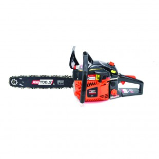 PETROL CHAINSAW 4.0KM CS620 w/ GUIDE BAR 16'' 40cm
